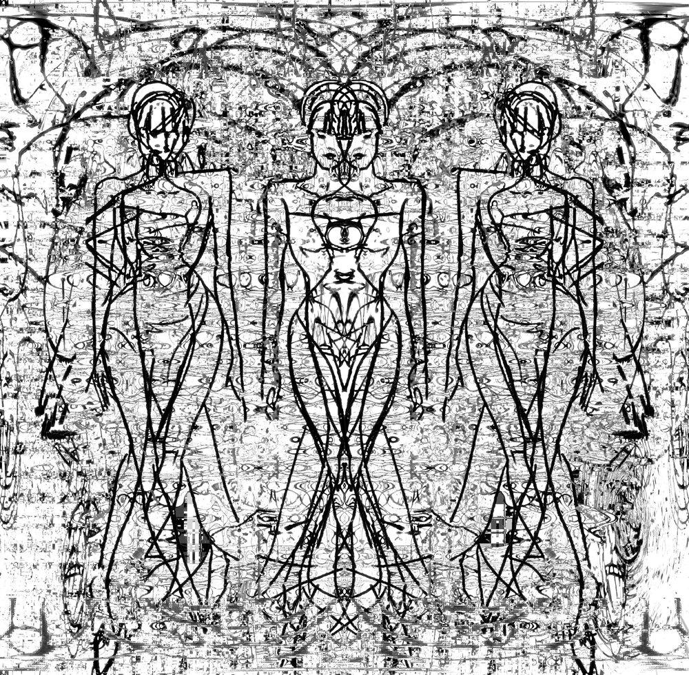 keep your symmetry.jpg
