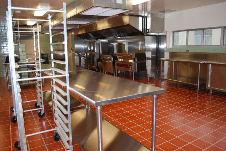 finished-kitchen-1-768x514.jpg