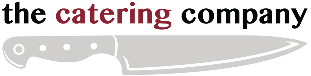 TheCateringComp_Logos (2).png
