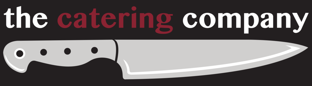 TheCateringComp_Logos (3).png