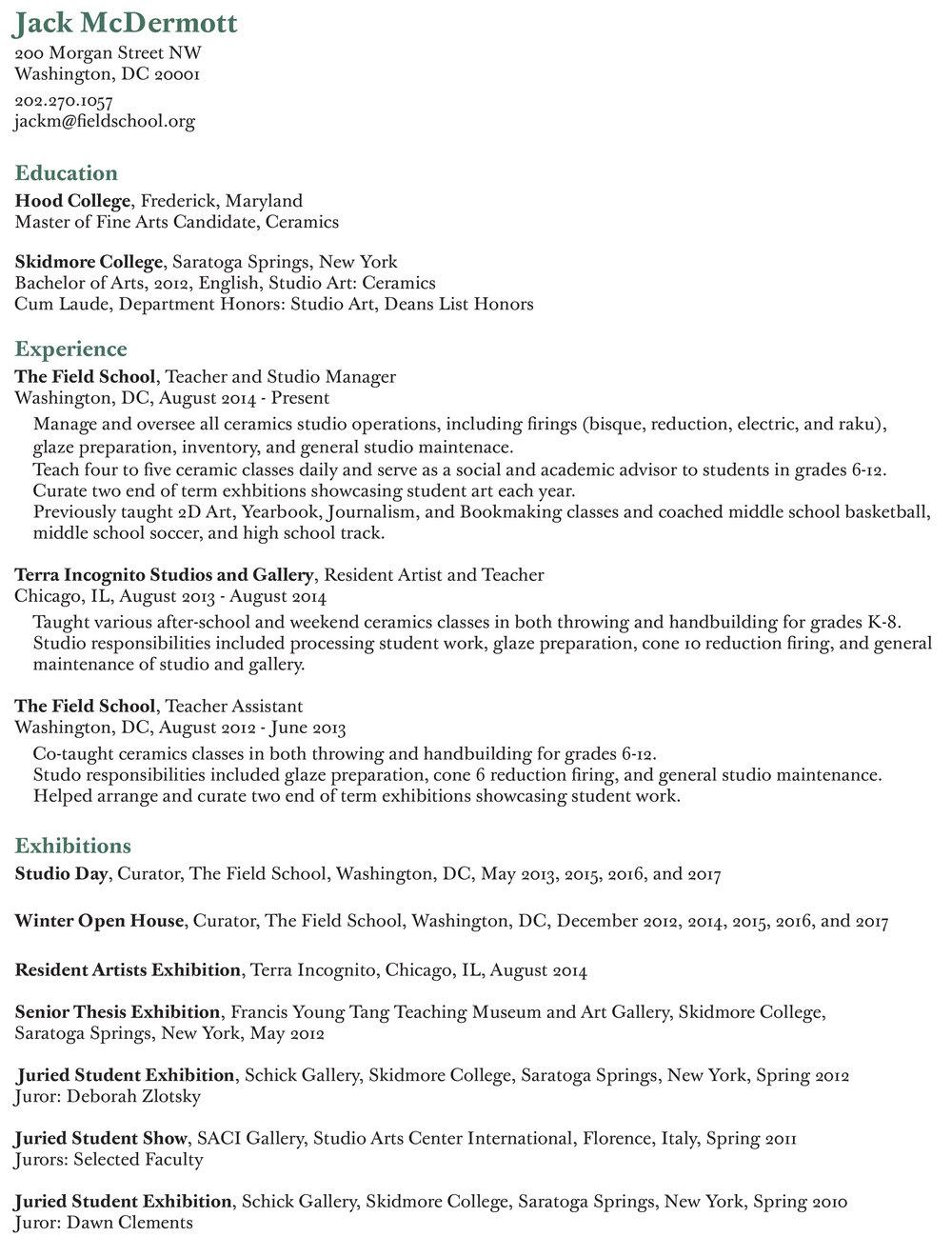 healthcare management essay conclusion