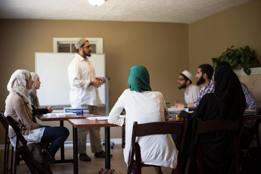 Classroom Shot (Omar Popal).jpg