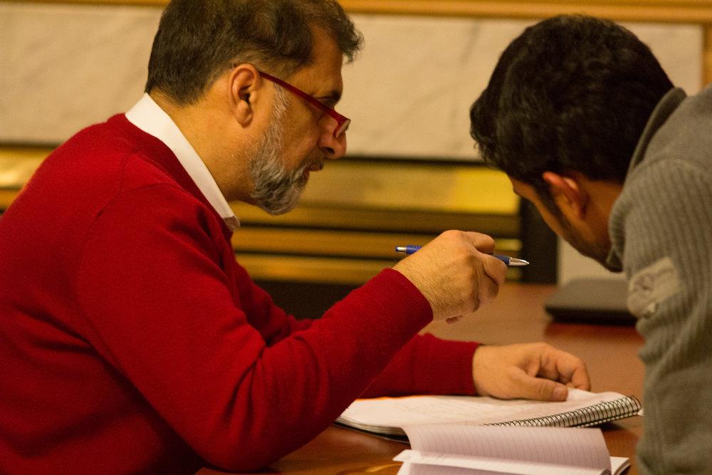 Student (Brother, Older, Hamed).jpg