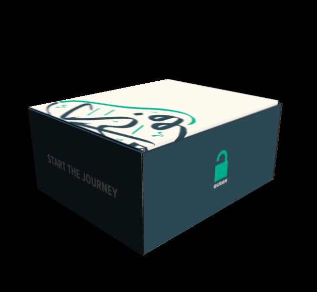 box-mockup.png
