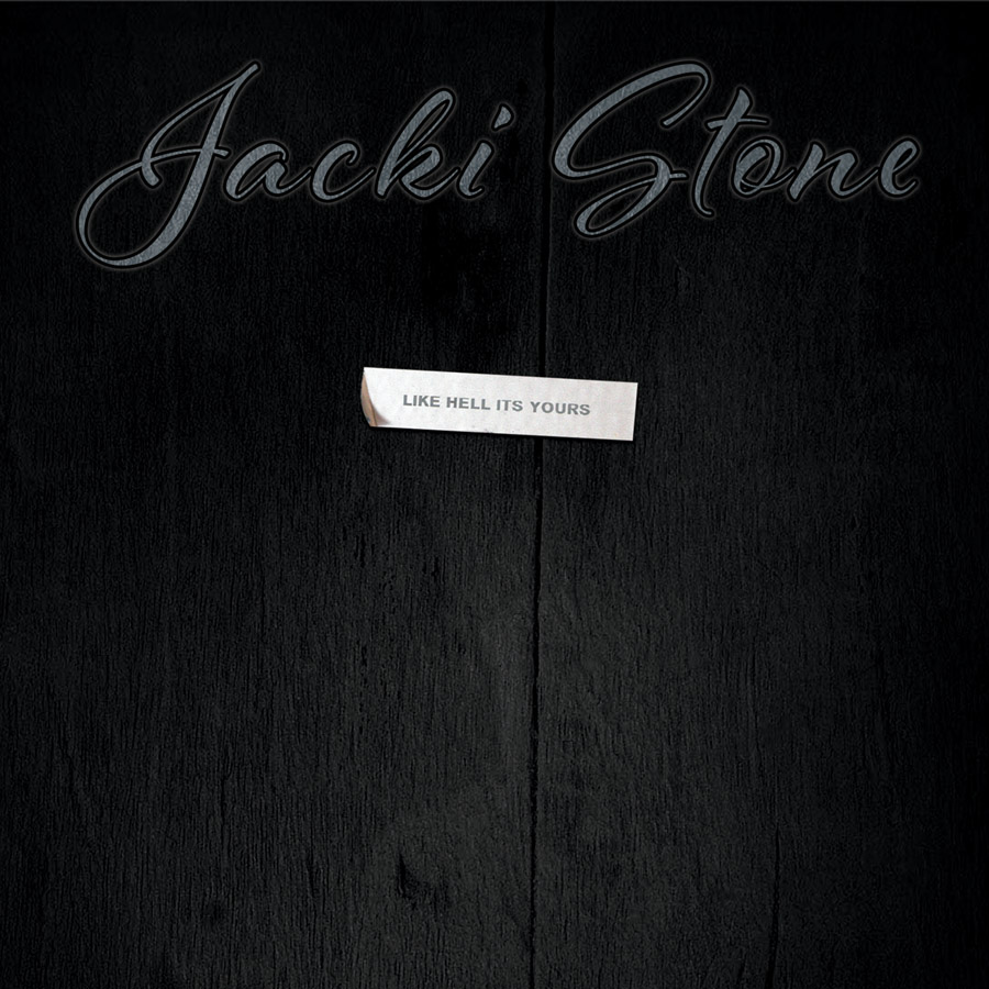 Jacki Stone Like Hell It's Yours.jpg