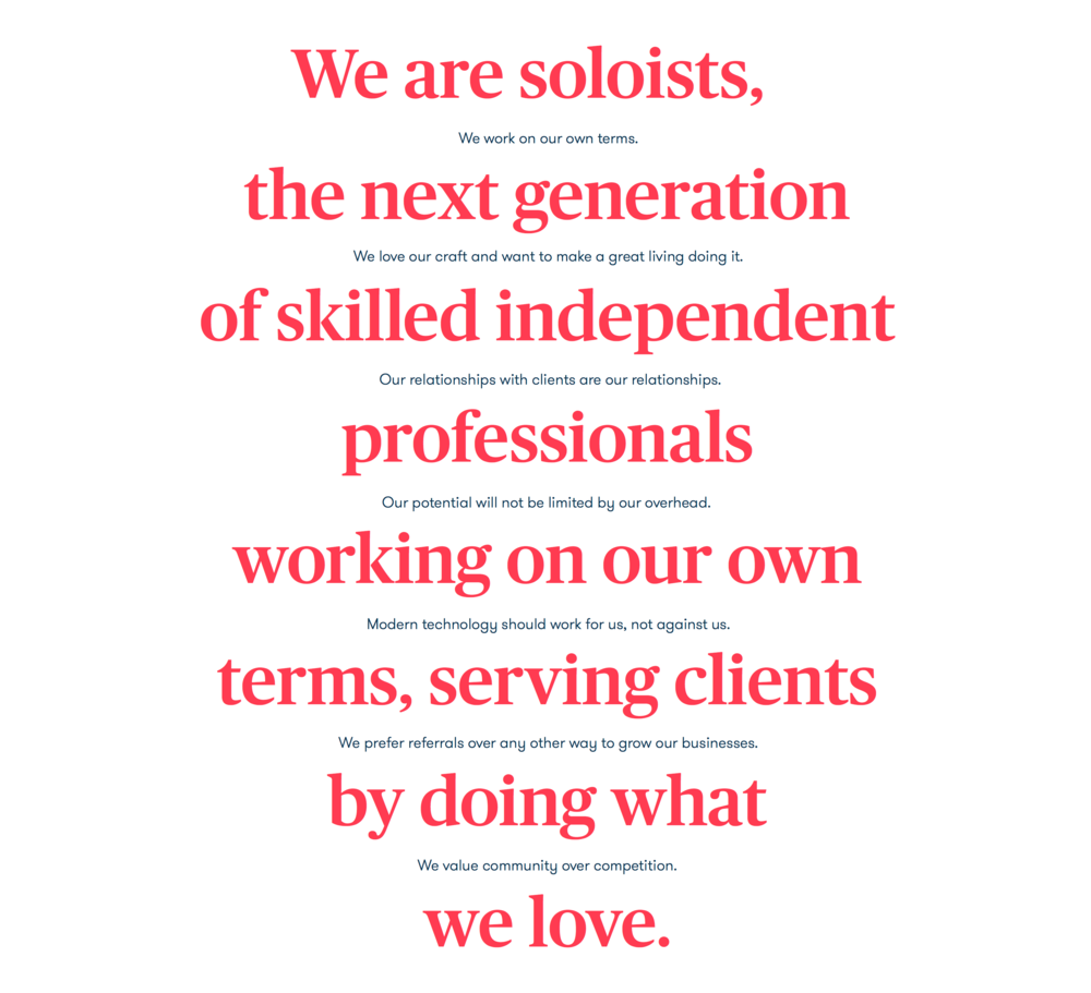 Soloists-manifesto.png
