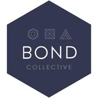 7 bond