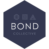Bond Collective_final.png
