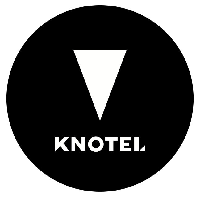 knotel logo black.png