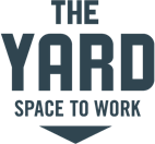 The Yard_final.png