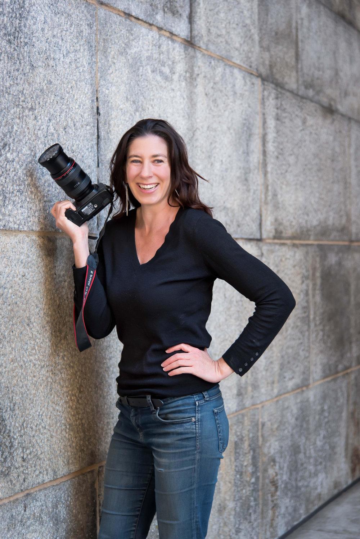 Erin Silber SC Feature.jpg