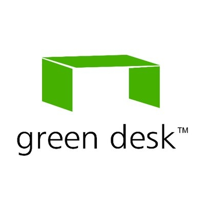 Green desk logo.jpg