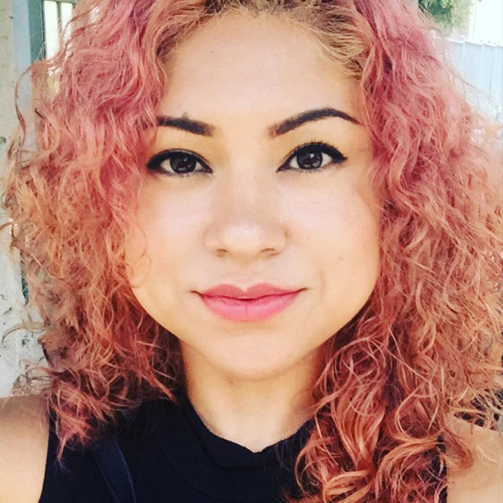 Freelance Web Designer Los Angeles