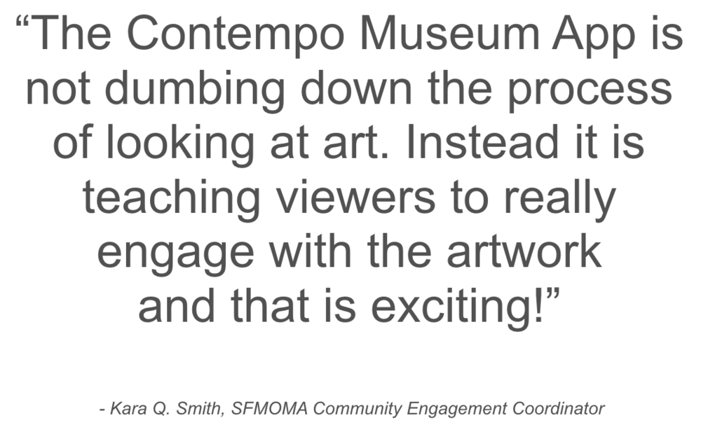 museum-quote-centered.png