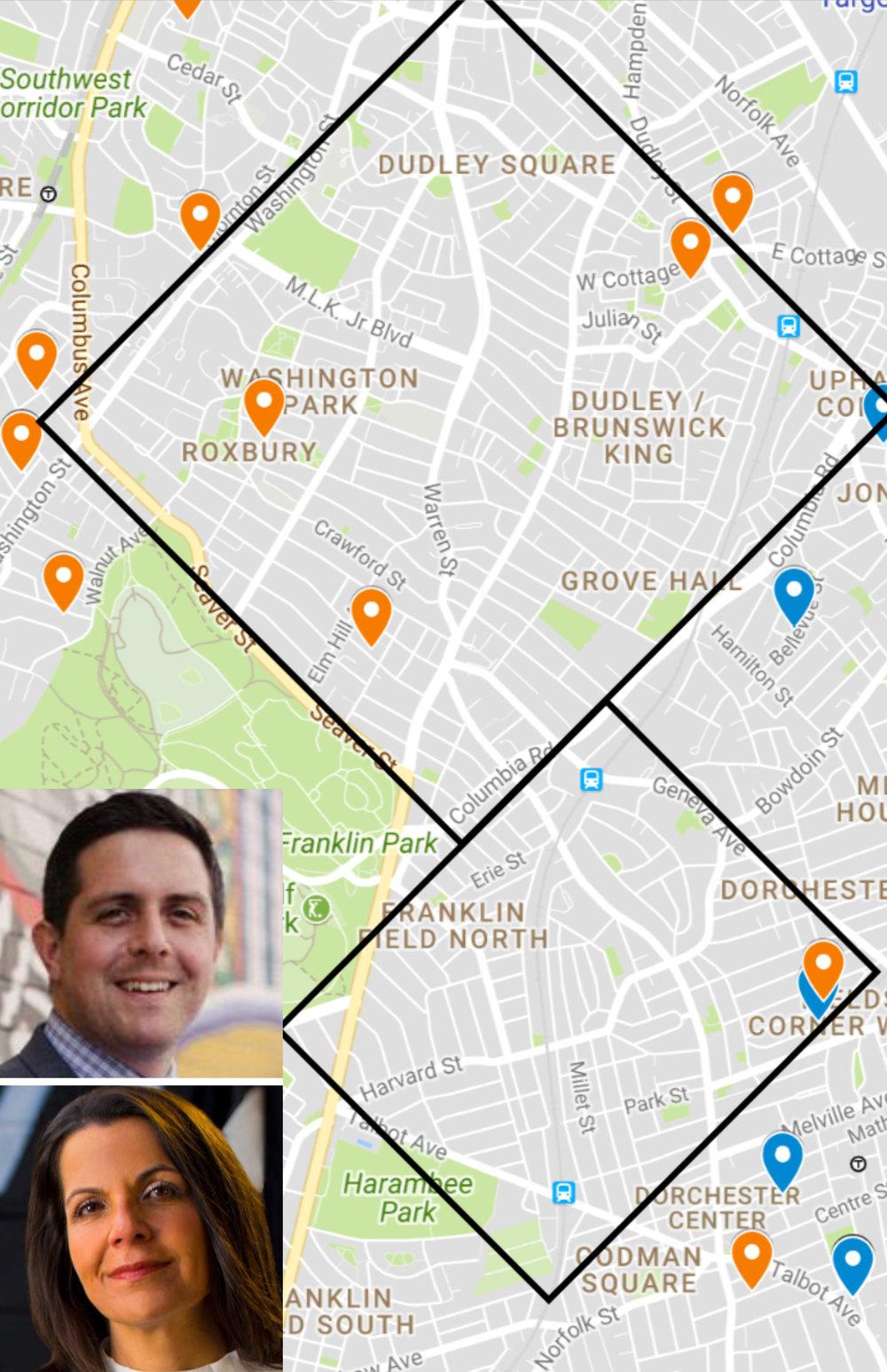 Greg-Shannon Map.jpg