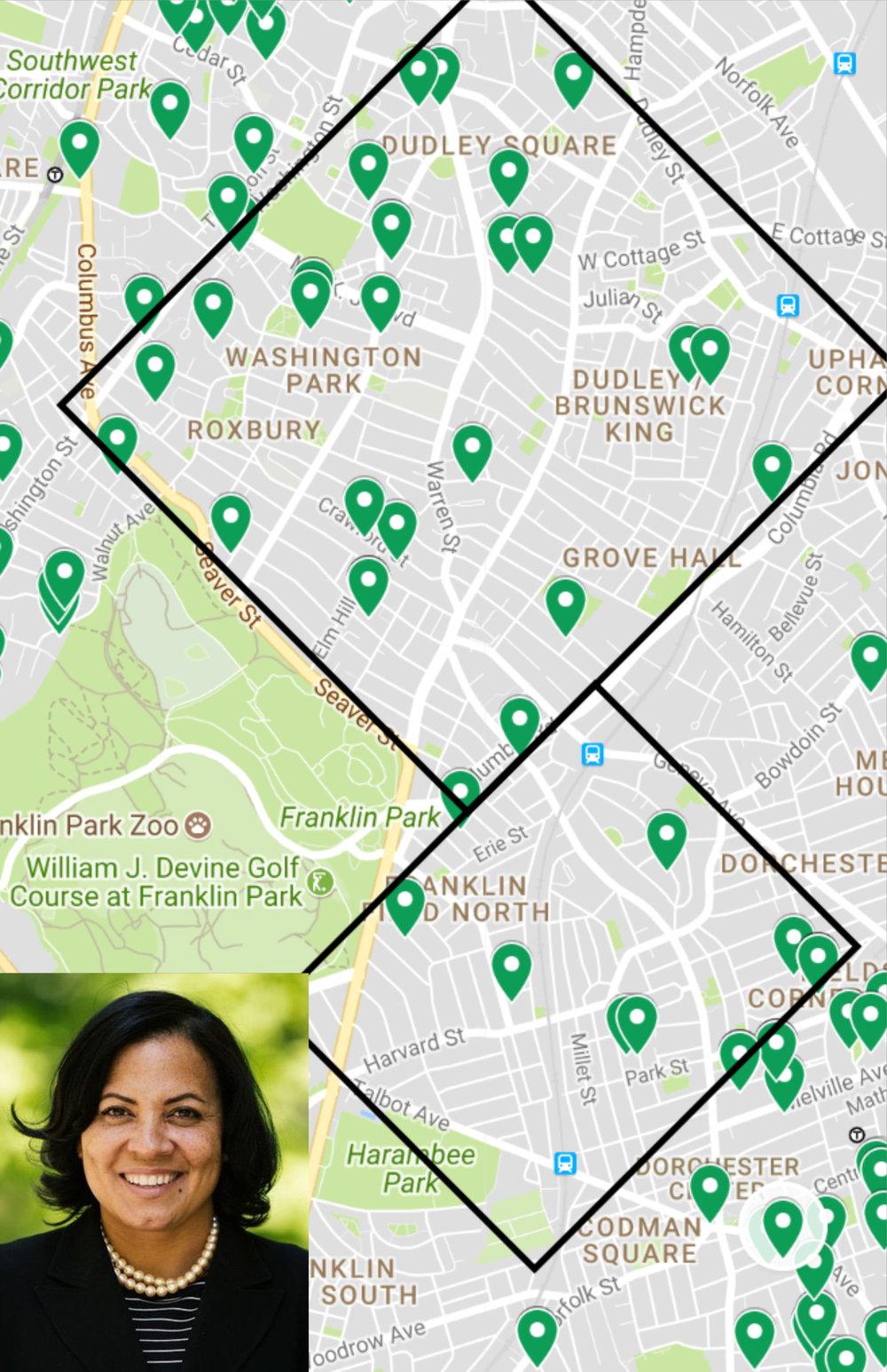 Rachael Map.jpg