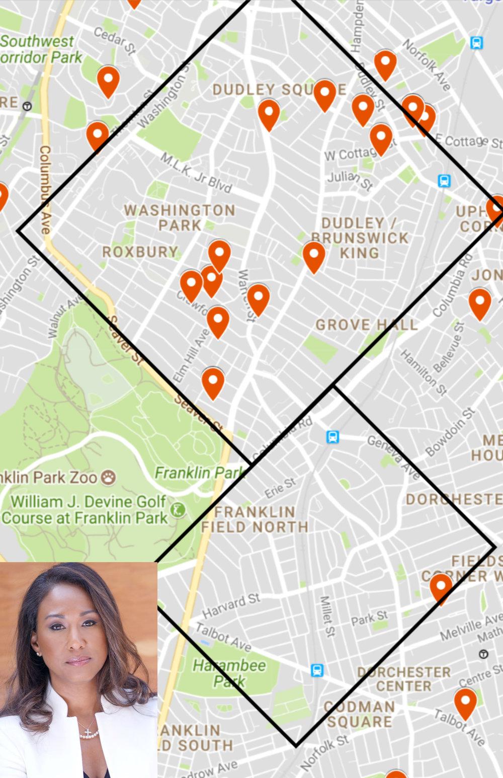 Linda Map.jpg