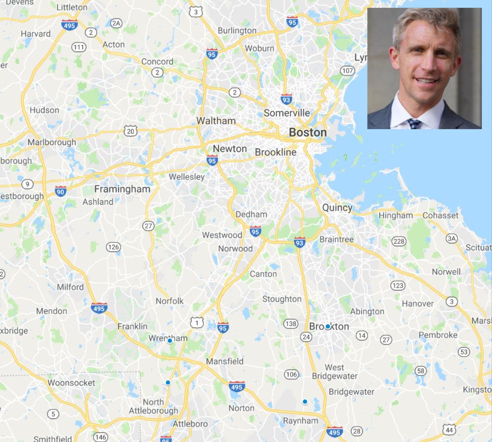 Maloney Map I-495.jpg