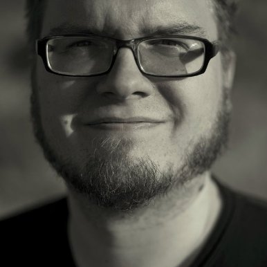 Matt Kane | Web Developer