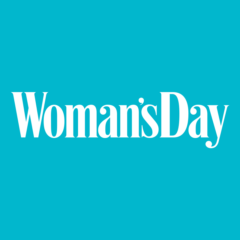 womans_day_logo.jpg