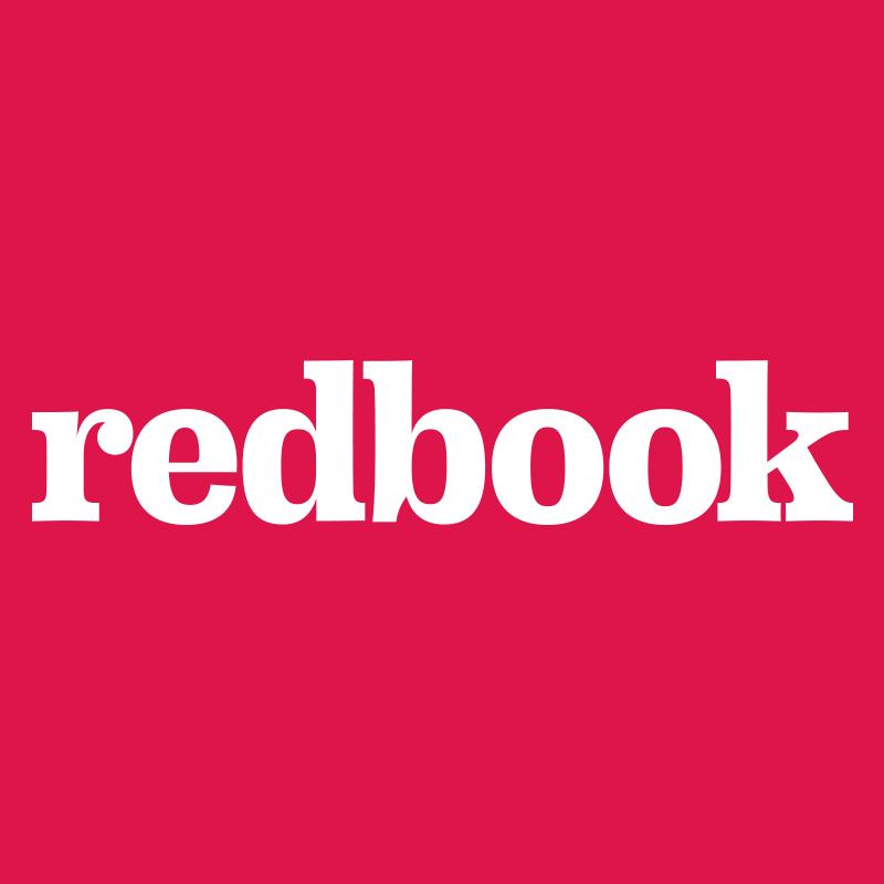 redbook_logo.jpg