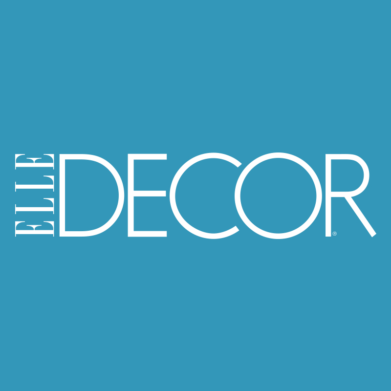 elle_decor_logo.jpg