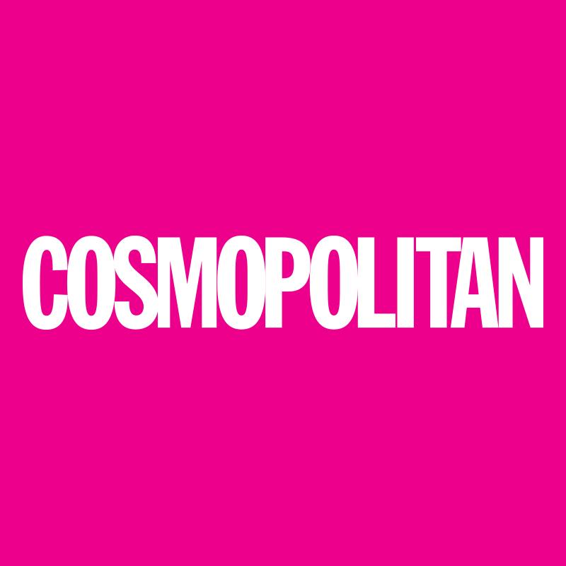 cosmo_logo.jpg
