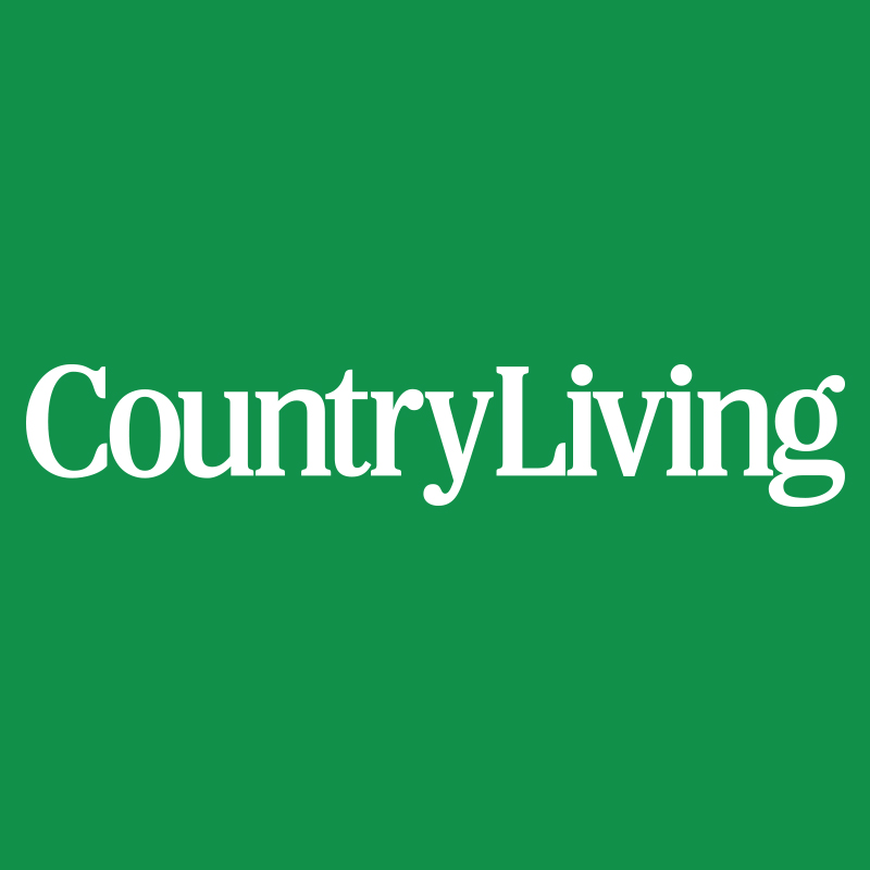 country_living_logo.jpg