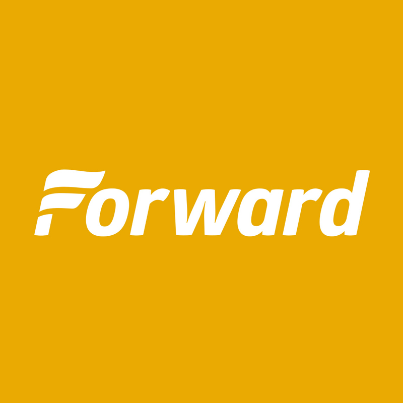 forward_logo.jpg