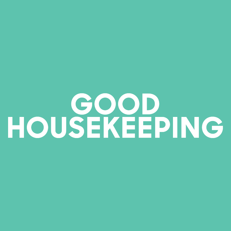 good_housekeeping_logo.jpg
