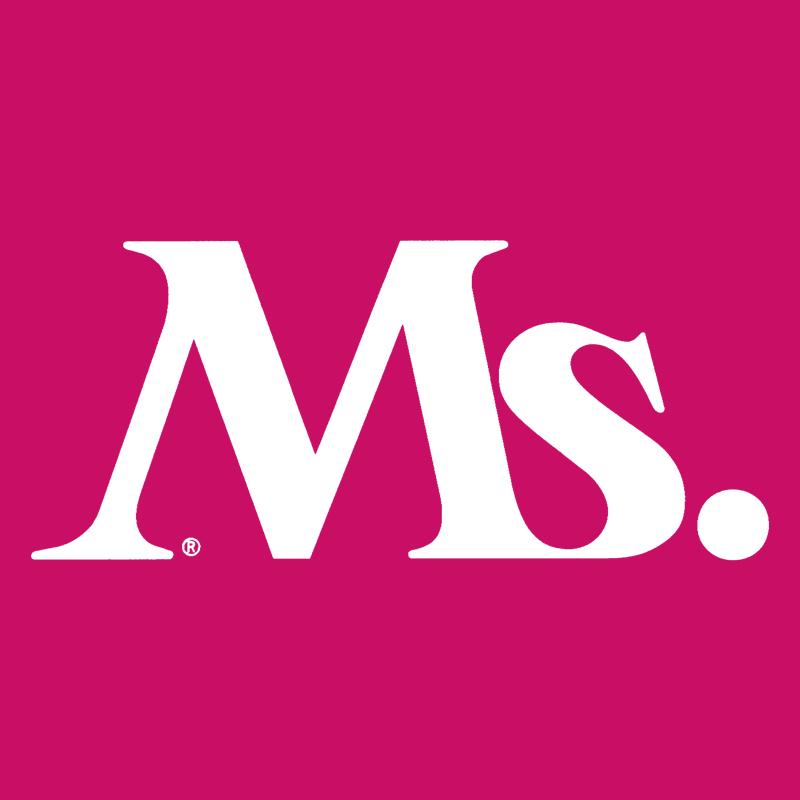ms_mag_logo.jpg