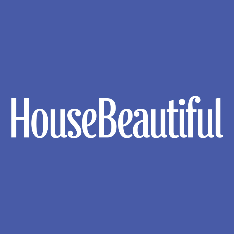 house_beautiful_logo.jpg