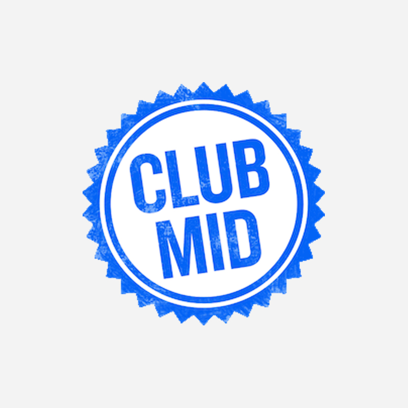 scary_mommy_clubmid_logo.jpg