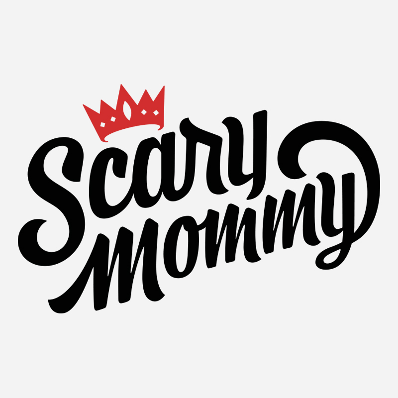 scary_mommy_logo.jpg