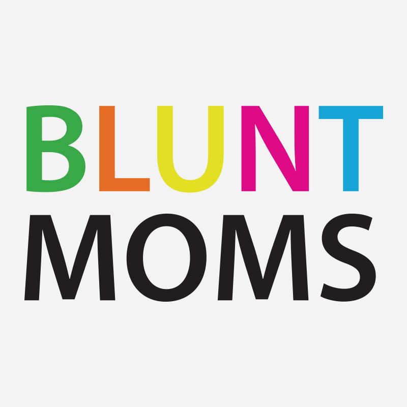 blunt_moms_logo.jpg