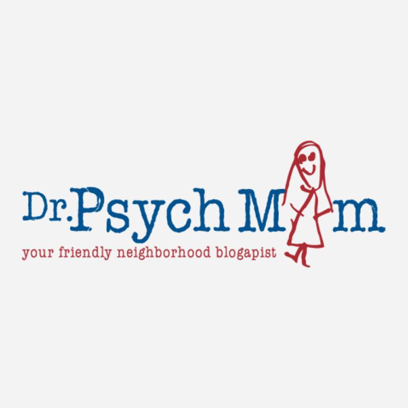 dr_psych_mom_logo.jpg