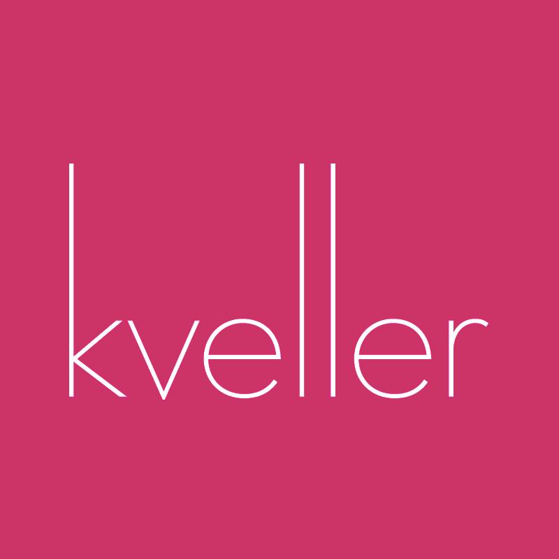 kveller_logo.jpg