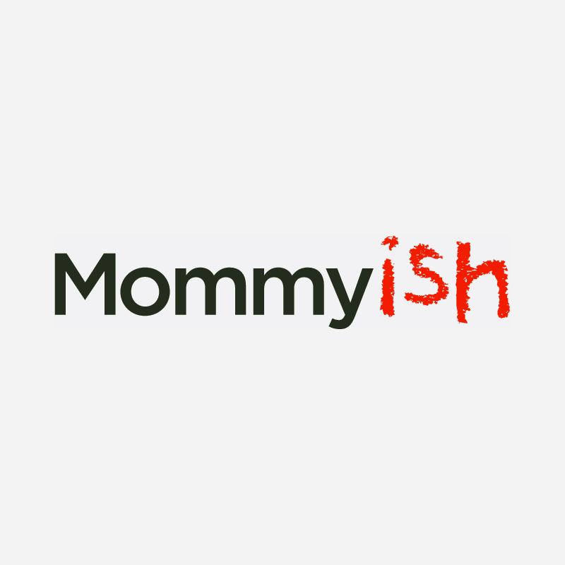 mommyish_logo.jpg