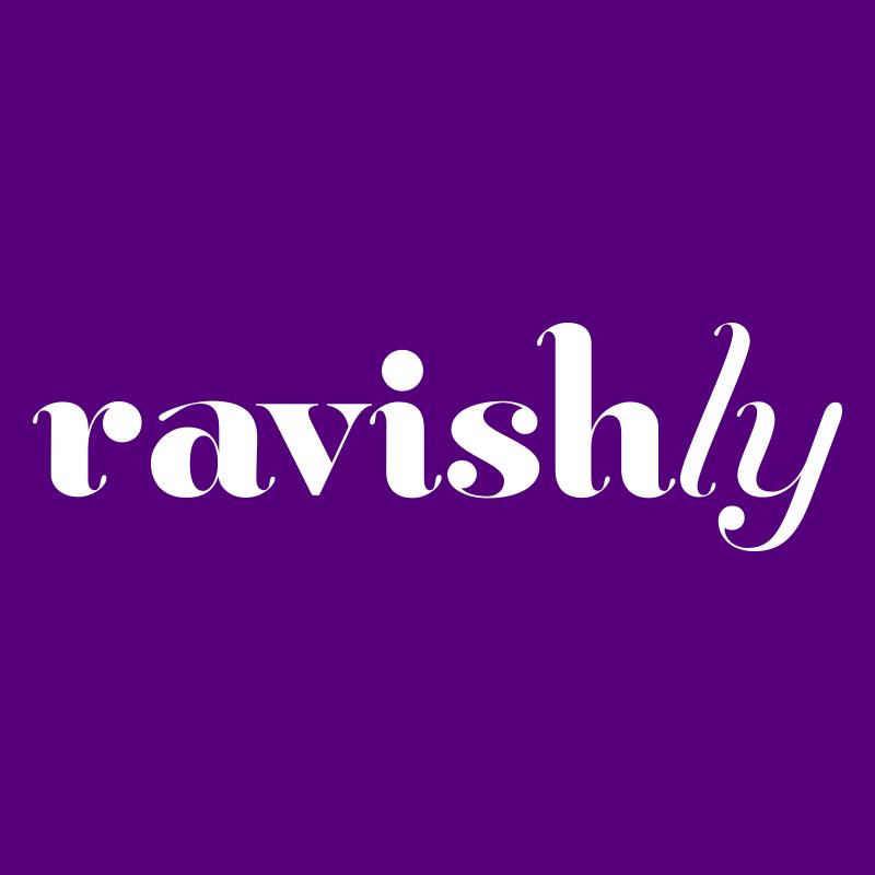 ravishly_logo.jpg