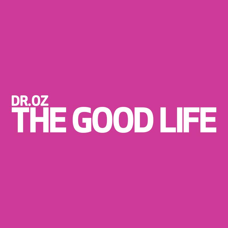 drOZ_goodlife_logo.jpg