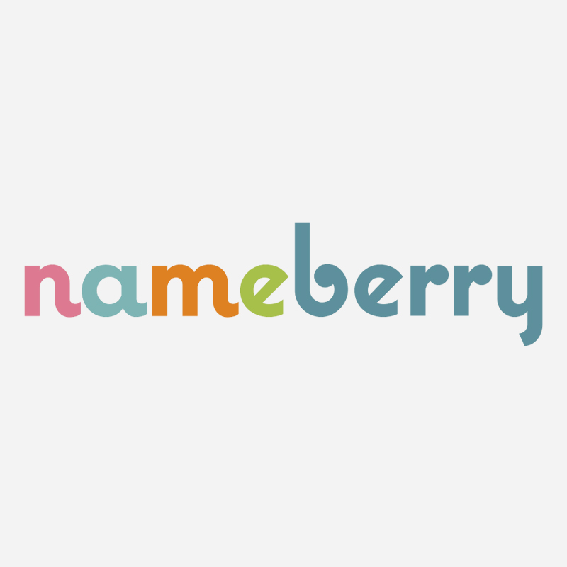 nameberry_logo.jpg