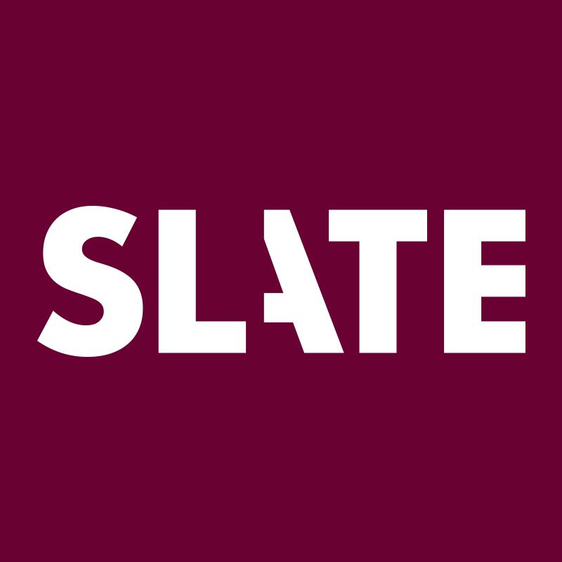 slate_logo.jpg