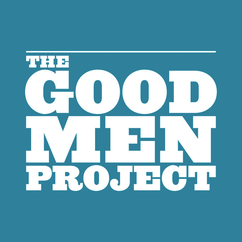 the_goodmen_project_logo.jpg