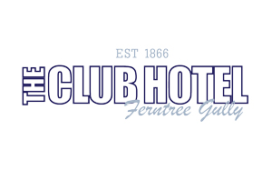 The Club Hotel, Ferntree Gully, VIC