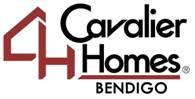 Cavalier-Homes-Bendigo.jpg