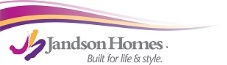 Jandson-Homes.jpg