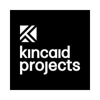 kincaid-projects.jpg