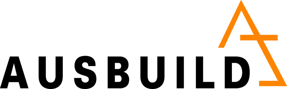 201312051213250988_Ausbuild-Logo-black-orange.jpg