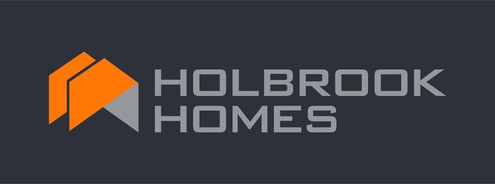 Holbrook-Logo.jpg