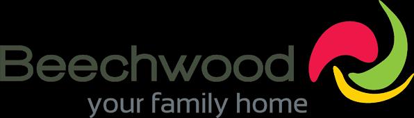 Beechwood-Logo.png